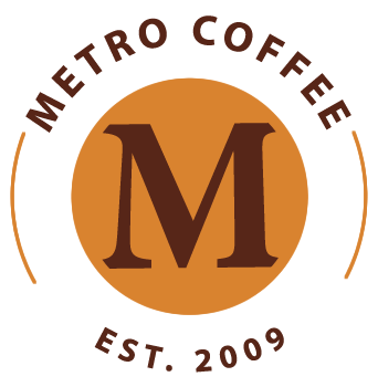 Metro Coffee, Atlanta's Best Office Coffee Service